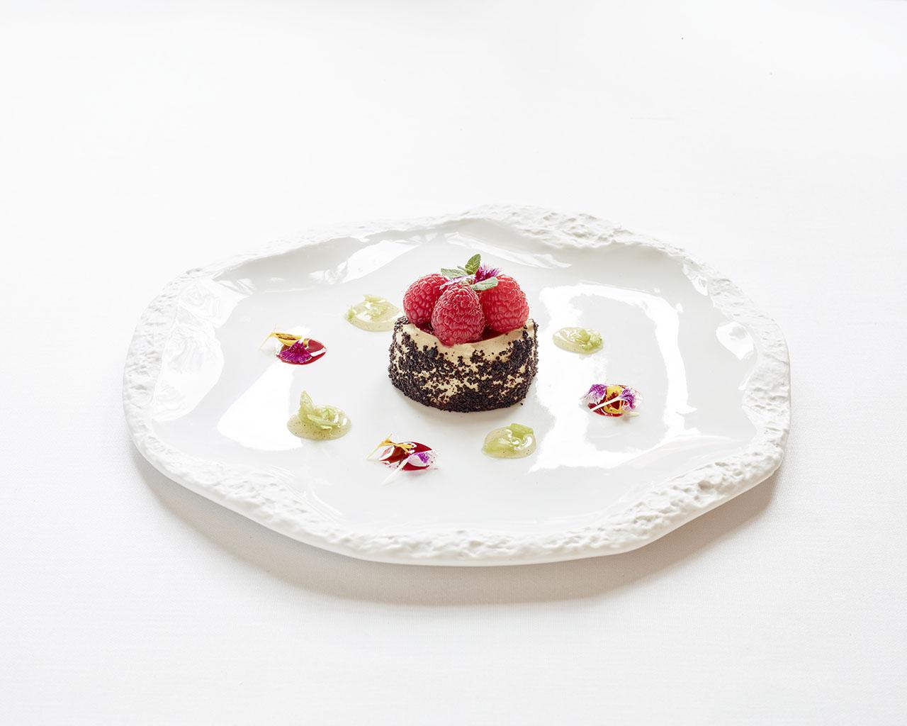 Novodabo-Perfecto-foie-gras
